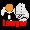 https://www.officiumnobile.com/files/cache/06f1579dae316f71096cea6aaa32d9de_x_100_X_100.png