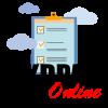 https://www.officiumnobile.com/files/cache/91a984a729c09ac2cf23d8af93ef82f8_x_100_X_100.png